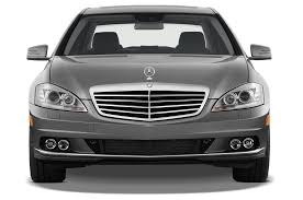 lexus ls600h vs mercedes s 2010 mercedes benz s400 hybrid and lexus ls600hl hybrid luxury