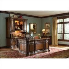 riverside belmeade executive desk 2019 riverside belmeade executive desk used home office furniture