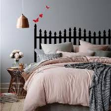 Headboard Wall Decor by Romantic Loving You Hearts Design 3d Acrylic Wall Stickers Sweet
