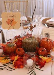 dã coration mariage discount décoration mariage automne pour une journée magique