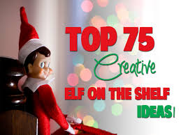 top 75 on the shelf ideas in pictures efficient