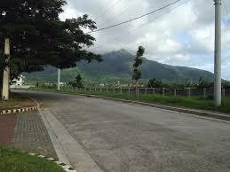 500 Sqm Ponte Verde Sto Tomas Batangas Lot For Sale P5 500 Sqm Sto Tomas