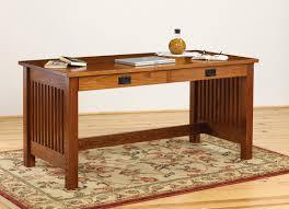 Secretary Desks Ikea by Modern Secretary Desk Ikea Secretary Desk U2013 Design Ideas U0026 Decors