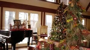 christmas tree decorating ideas youtube
