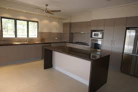 kitchen design perth wa island bench kitchen 141 simple furniture for kitchen island bench