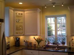 Track Lighting For Kitchens Kitchen Track Lighting Ideas Sink Sha Excelsior Org