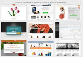 18 free responsive bootstrap themes and resources smashingapps com