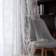 Patterned Window Curtains Best Patterned Window Curtains Products On Wanelo