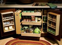 24 Easy Rv Organization Tips by 24 Easy Rv Organization Tips For Rv Kitchen Cabinet Organizers
