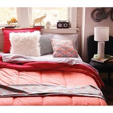 Target Decorative Bed Pillows Cream Mongolian Faux Fur Throw Pillow 18
