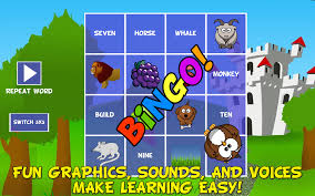 amazon com first grade learning games underground appstore for