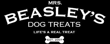mrs beasley s mrs beasley s dog treats