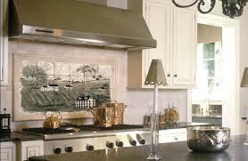 budget kitchen backsplash kitchen backsplashes colorful backsplash tiles economical