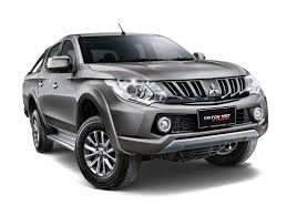 mitsubishi asx inside mitsubishi introduces new triton variant and limited edition asx