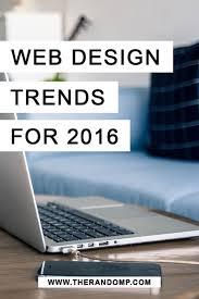 best 25 web design trends ideas on pinterest design trends