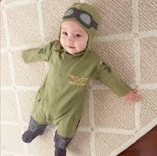 Born Halloween Costume Love 11 Travel Toys Tots Mom U0026 Child Summer Styles