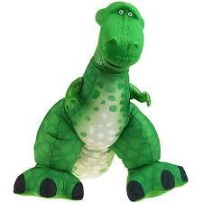fisher price toy story 3 big roarin u0027 rex walmart