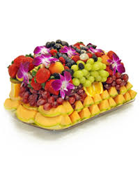 fruit arrangements nyc fruit baskets fruit platters gourmet gift baskets new york the