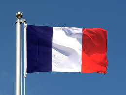 Flag Of Franc Cheap Flag France 2x3 Ft Royal Flags