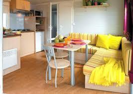 coin de repas cuisine tunisie coin repas cuisine meuble cuisine coin repas meubles de cuisine