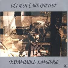 Expandable Photo Albums Expandable Language Oliver Lake Songs Reviews Credits Allmusic