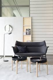15 best hay x ikea colab images on pinterest product design