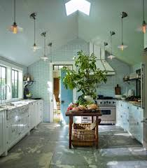 designer steven gambrel u0027s 8 favorite kitchen designs photos