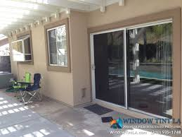 house window tint film privacy film for sliding glass doors saudireiki