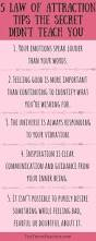 Prince Charming Love Quotes by Best 25 Secret Love Ideas On Pinterest Secret Love Quotes