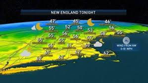 100 cape cod october weather 41 best live on cape cod