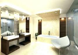 spa inspired bathroom ideas astounding spa bathroom ideas derekhansen me