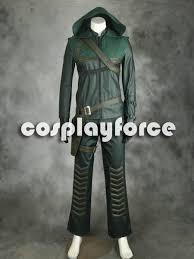 Green Arrow Halloween Costume 15 Arrow Cosplay Costumes Images Costume Ideas
