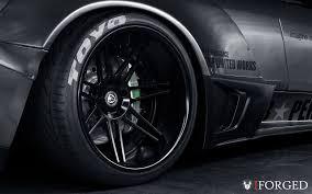 Lamborghini Murcielago Widebody - murcielago widebody by liberty walk lb performance