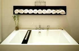 spa bathroom decor ideas spa bathroom decor ideas tips for spa bathroom design bathroom
