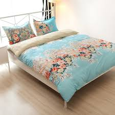 how lovely beddings for you today atzine com