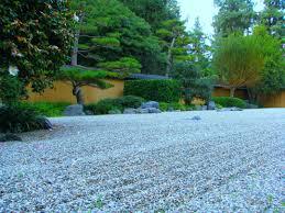 small rock garden ideas idolza