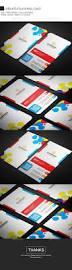 Business Card Template Jpg 25 Best Qr Code Business Card Ideas On Pinterest Visiting Card