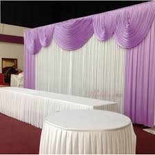 Wedding Backdrop Curtains For Sale 197 Best Floral Images On Pinterest Marriage Flowers And Wedding
