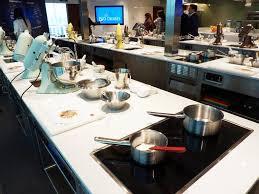 Masterchef Kitchen Design by P U0026o U0027s Britannia Special Preview