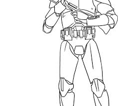 100 Ideas Star Wars The Clone Wars Commander Cody Coloring Pages Wars Clone Coloring Pages