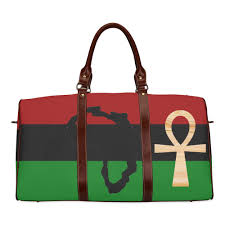 traveling bags images Traveling bags kingdom of melanin png
