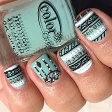 2073 best nails ideas images on pinterest make up enamel