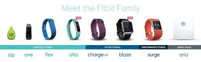 how much are the items in amazon during black friday amazon com fitbit charge wireless activity wristband black