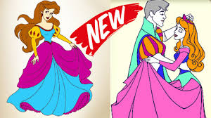 cinderella coloring pag contemporary art websites princess