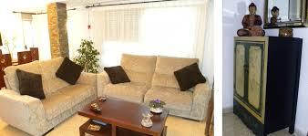 estilo colonial de josã ramã n y conchãn colecciones de muebles