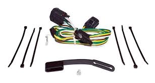 crown wiring harness on crown images free download wiring