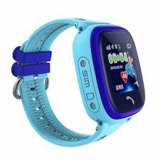 child bracelet gps tracker images Waterproof kid gps watch children child watch child gps tracker jpg