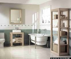Painting Ideas For Small Bathrooms Painting Ideas For A Small Bathroom U2013 Cagedesigngroup