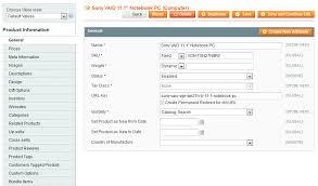 magento layout xml tutorial magento bundle product type part 1 solving magento