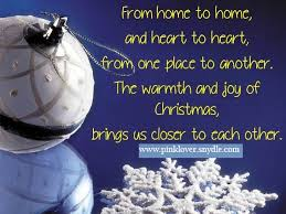 christmas quotes and sayings 2016 pink lover